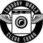 Clean Squad Logo