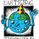 EARTHBAGGER
