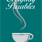 Everyday Parables Book Cover
