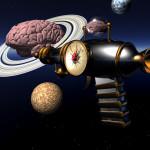 Neural Neutralizer