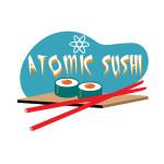 atomicsushi