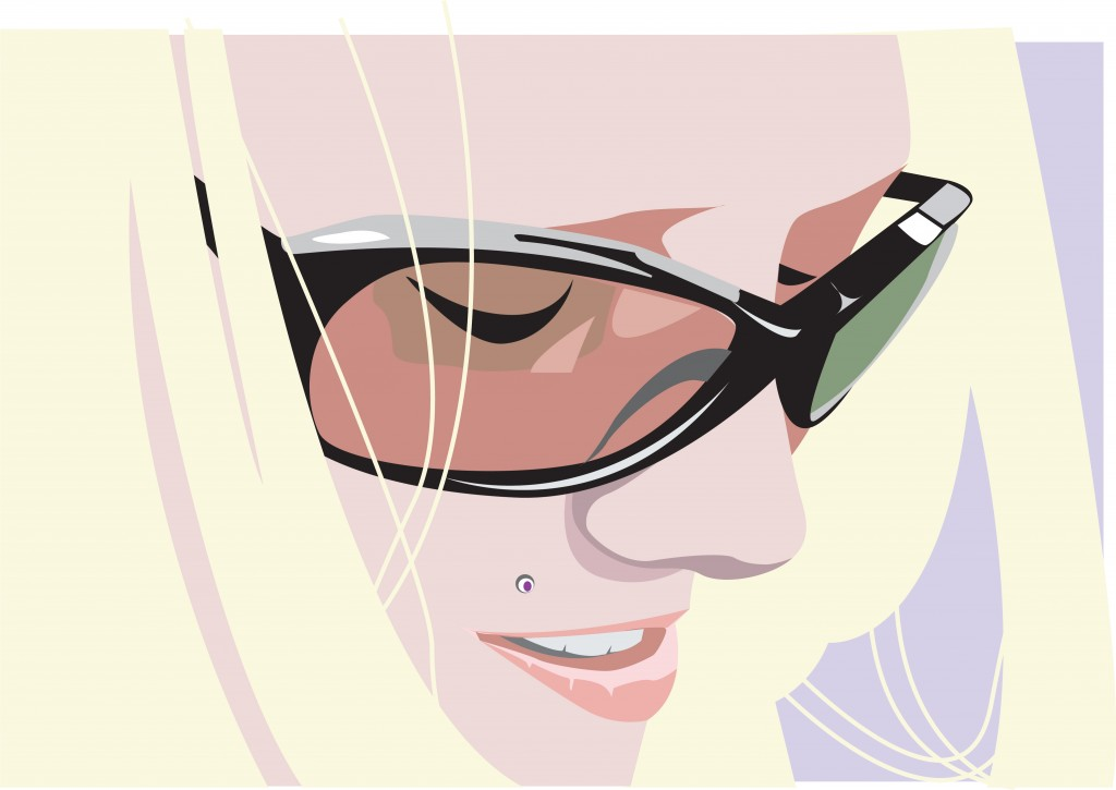 graphic_portrait